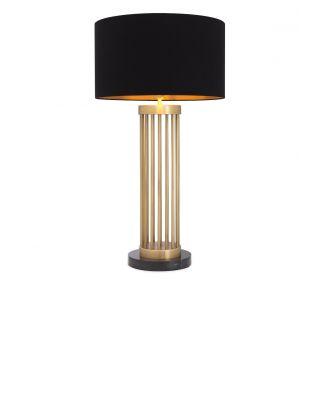 Lámpara de sobremesa Condo de Eichholtz