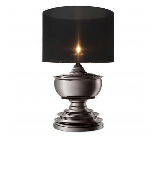 Lámpara de mesa Pagoda de Eichholtz