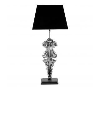 Lámpara de mesa Beau Site de Eichholtz