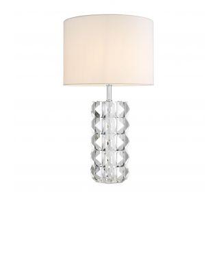 Lámpara de Mesa Mistero de Eichholtz
