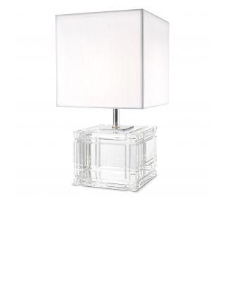 Lámpara de mesa Academia de Eichholtz