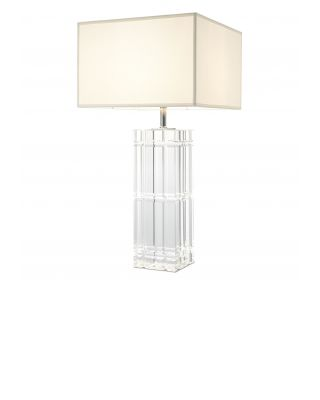 Lámpara de mesa Universal de Eichholtz