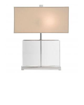 Lámpara de mesa Warwick de Eichholtz