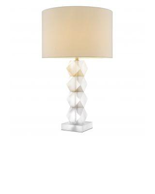 Lámpara de sobremasa Whealon de Eichholtz