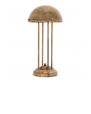 Lámpara de escritorio Livre de Eichholtz