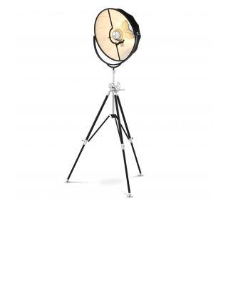 Lámpara de pie Vertigo de Eiccholtz