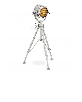 Lámpara de pie Royal Master Sealight