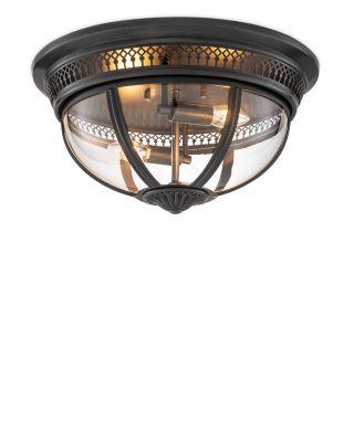 Lámpara de techo Residential de Eichholtz