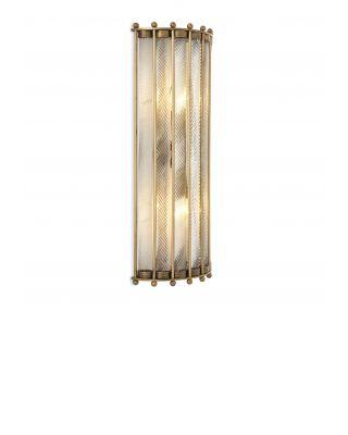 Lámpara de pared Tiziano de Eichholtz