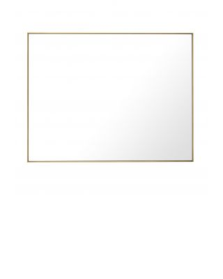 Espejo Redondo de Eichholtz 180 x 140 cm