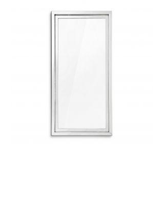 Espejo de diseño Moore de Eichholtz