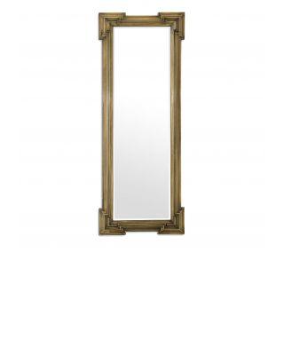 Espejo Livorno rectangular de Eichholtz