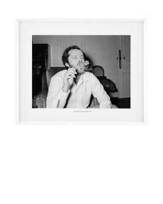 Marco Jack Nicholson de Eichholtz