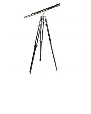 Telescope Maritime Eichholtz