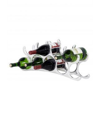 Portabotellas Alboran M para 9 botellas