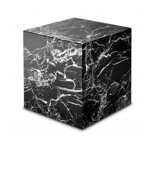 Cubo Link de Eichholtz