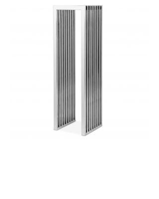 Mueble columna Carlisle