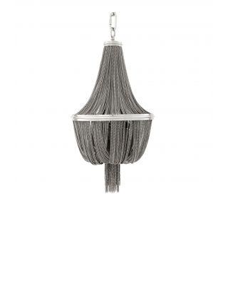 Lámpara de araña Martinez S de Eichholtz